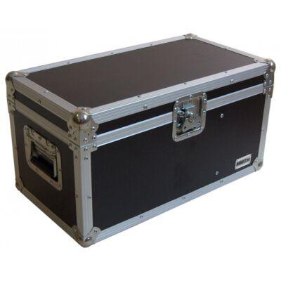 Robust RO-M024 mikrofon táska