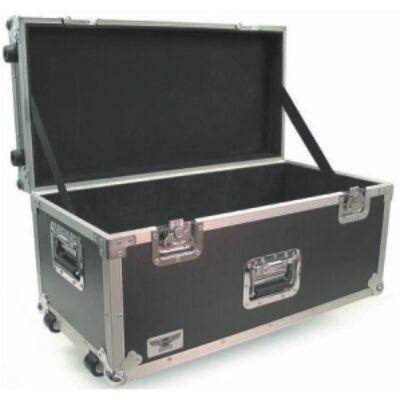Robust RO-M040E alkatrészes táska