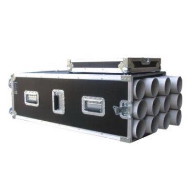 Robust RO-MC550 mikrofon állvány konténer