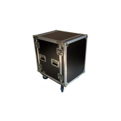 Robust RO-R14U görgős rack szekrény