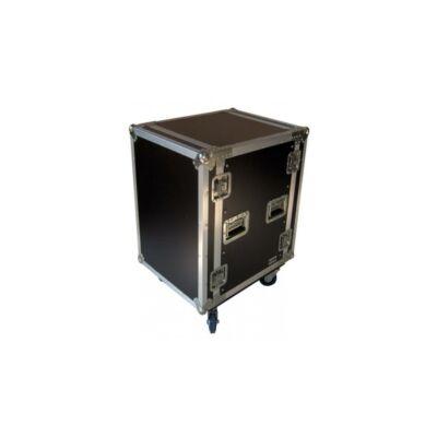 Robust RO-R20U görgős rack szekrény