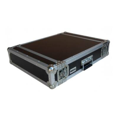 Robust RO-R2UE-500 rack szekrény