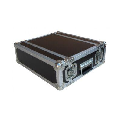Robust RO-R3UEL-300 rack szekrény