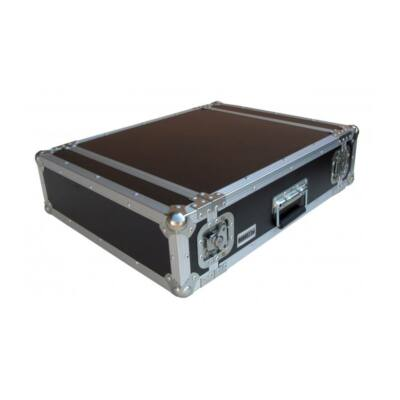 Robust RO-R3UEL-500 rack szekrény