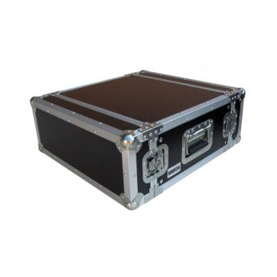 Robust RO-R4UEL-400 rack szekrény