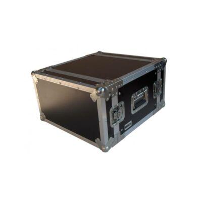Robust RO-R6UE-400 rack szekrény