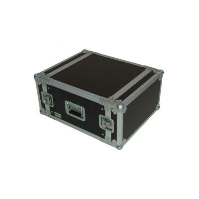 Robust RO-R6UE-500 rack szekrény