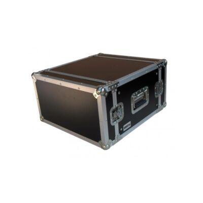 Robust RO-R6UEL-400 rack szekrény