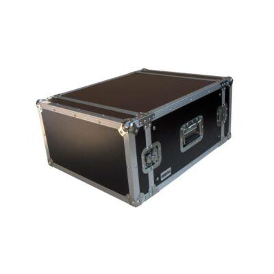 Robust RO-R6UEL-500 rack szekrény