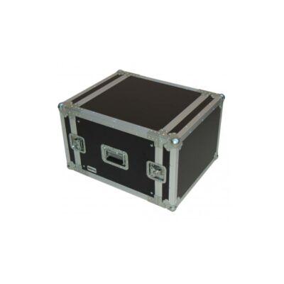 Robust RO-R8UE-500 rack szekrény